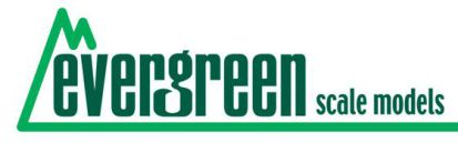 Evergreen Scale Models Inc.