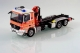BF Hamburg, WLF MB Actros MP3 3-achs