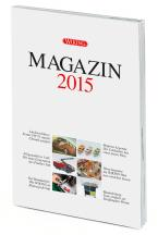WIKING-Magazin 2015