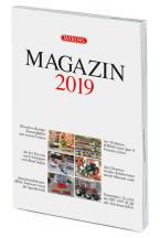 WIKING-Magazin 2019