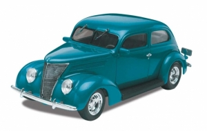 '37 Ford Sedan Classic Cruiser, Maßstab 1:24