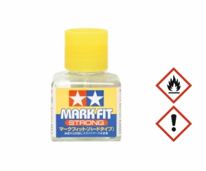 Mark Fit (Strong) Dekorweichmacher 40 ml
