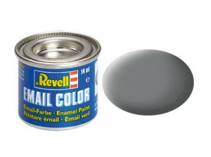 47 Revell Color Email Mausgrau Matt
