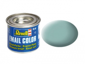 49 Revell Color Email Hellblau Matt