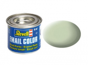59 Revell Color Email Sky Matt RAF