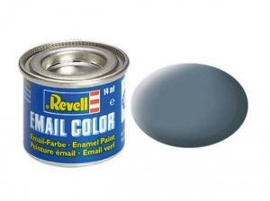 79 Revell Color Email Blaugrau Matt