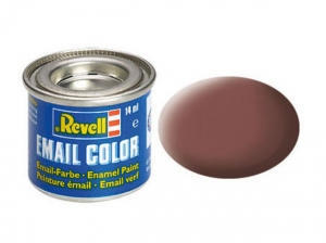 83 Revell Color Email Rost Matt