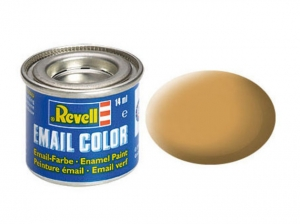 88 Revell Color Email Ocker Matt