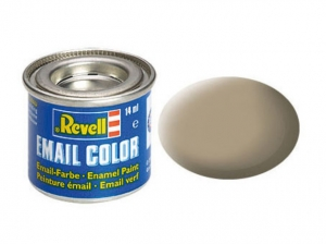 89 Revell Color Email Beige Matt