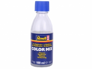 Color Mix Revell