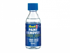 Paint Remover Revell