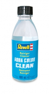 Aqua Color Clean Revell