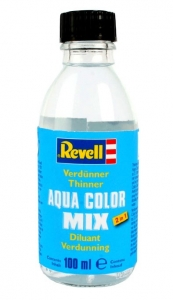 Aqua Color Mix Revell