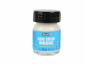 Aqua Color Basic -Revell-