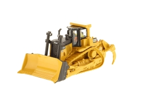 Cat D9T Track Type Tractor Caterpillar Planierraupe