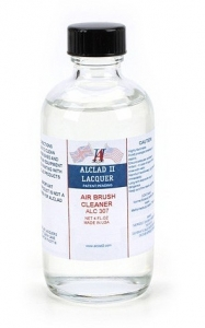 ALC307 Airbrush Cleaner
