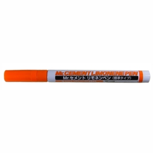 Mr. Cement Limonene Pen Standard Tip