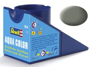45 Revell Aqua Color Helloliv Matt
