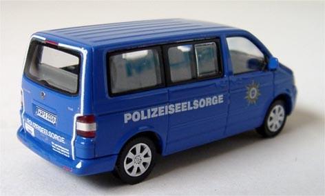 polizeiseelsorge polizei wuppertal vw t5 dc00497. Black Bedroom Furniture Sets. Home Design Ideas
